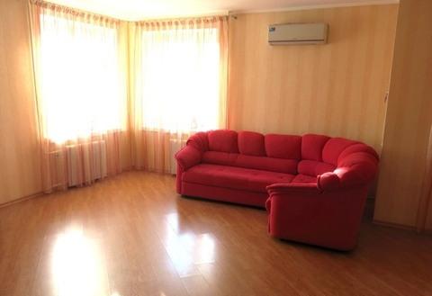 2-комнатная квартира улица Чистопольская,73 - Фото 5