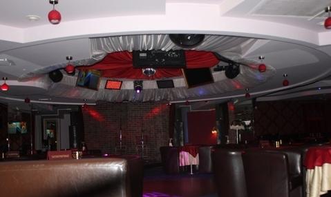 Ночной клуб на Московском пр-те от собственника - Фото 5