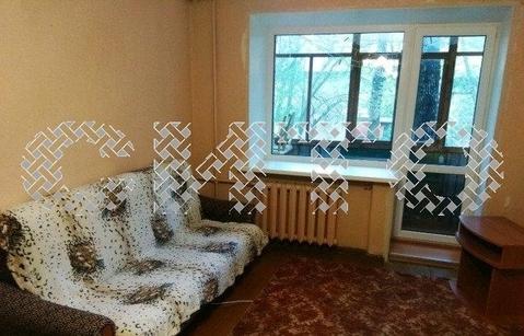 Продажа квартиры, Череповец, Чкалова Улица - Фото 3