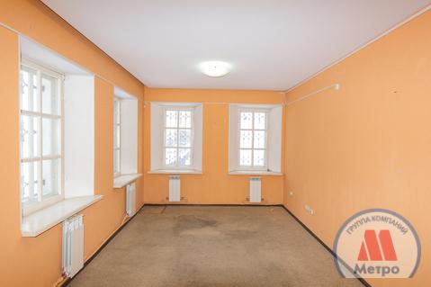 Коммерческая недвижимость, наб. Волжская, д.27 к.А - Фото 4