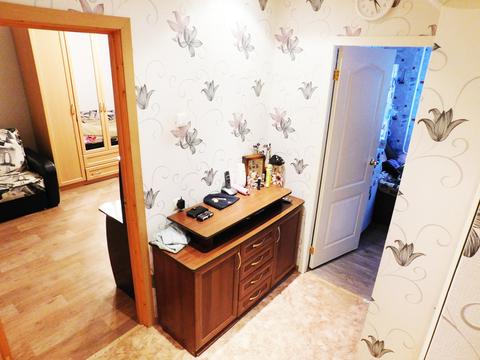 Продажа квартиры, Ярославль, Ул. Яковлевская - Фото 2