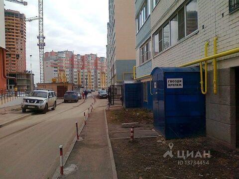 Продажа офиса, Рязань, Касимовское ш. - Фото 1
