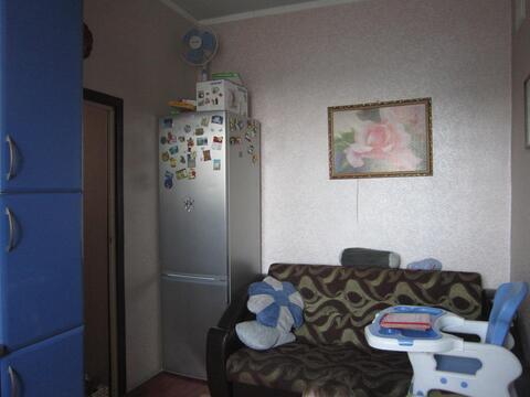 Квартира на ул. Революции - Фото 2