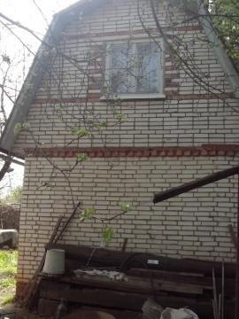 """Дом-дача 55 кв.м. в г. Обнинск, СНТ"""" прогноз1"""" - Фото 4"""