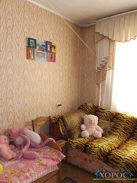 Продажа квартиры, Благовещенск, Ул. Свободная - Фото 1