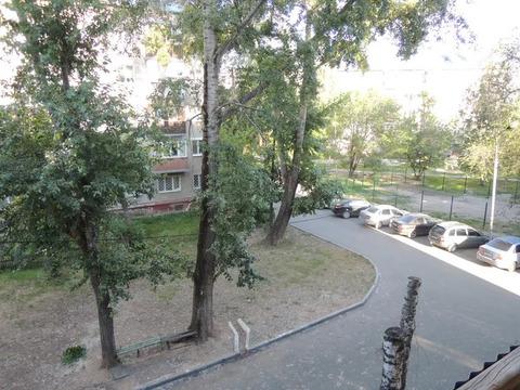 2-комнатная квартира 43 кв.м. 3/5 кирп на ул. Белинского, д.23 - Фото 4