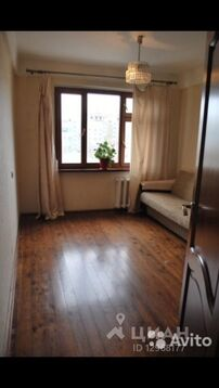 Продажа квартиры, Новый Хушет, Улица Махача Дахадаева - Фото 1