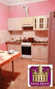 Аренда дома, Симферополь, Ул. ул Азизлер - Фото 1