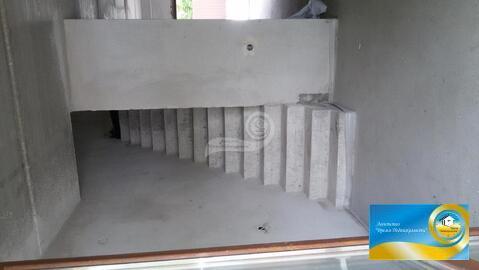 Продается блок-секция, площадь строения: 117.00 кв.м, площадь . - Фото 4