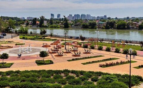 Продается квартира г Краснодар, ул Кожевенная, д 28 - Фото 5