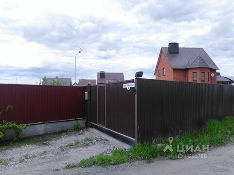 Продажа участка, Бессоновка, Бессоновский район, Проезд 5-й Восточный - Фото 1