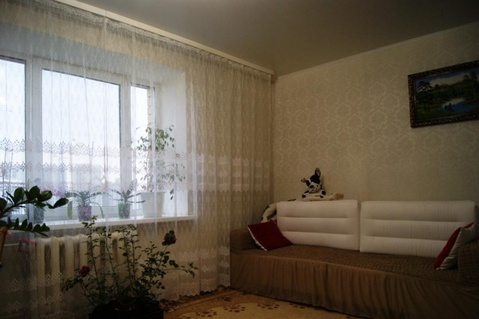 Продажа квартиры, Уфа, Ул. Менделеева - Фото 4