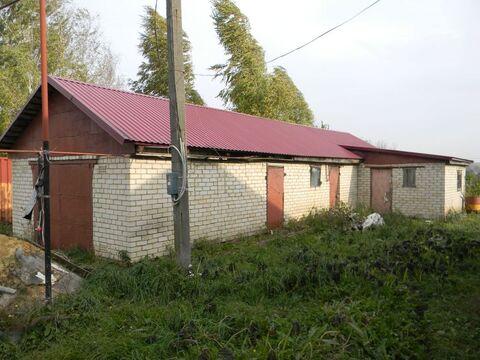 Продажа дома, Орел, Орловский район, Садовая - Фото 4