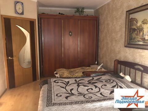 1-к квартира, Махалина 26, 41,9 м2 - Фото 5