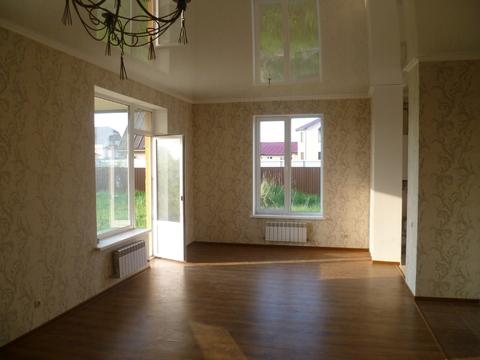 Продажа дома в Белгороде - Фото 2