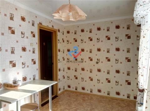 Продается или обменивается квартира в д.Кабаково, ул.Строителей 14 - Фото 4