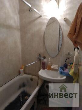 Продается 3х-комнатная квартира, г.Наро-Фоминск, ул.Профсоюзная, д.34 - Фото 5
