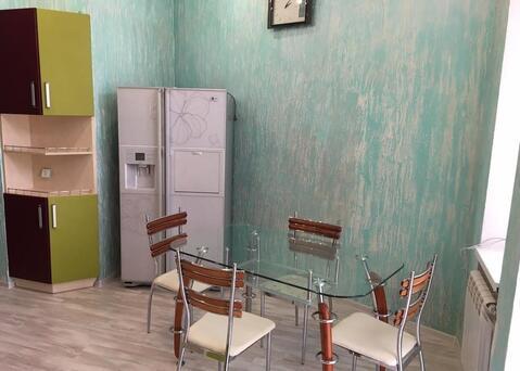 Аренда квартиры, Севастополь, Ул. Большая Морская - Фото 5