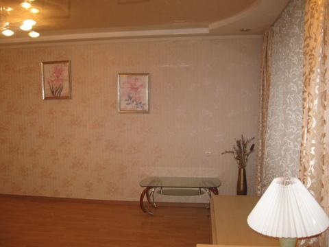 Продам 4-х комнатную квартиру в центре города Курган - Фото 3