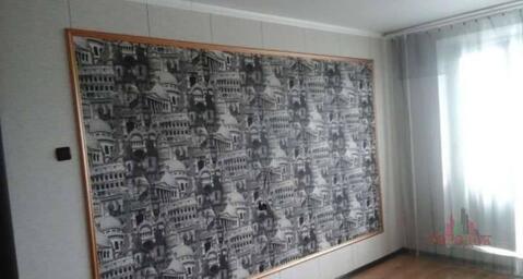 Аренда квартиры, Белгород, Ул. Славянская - Фото 2