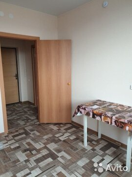 1-к квартира, 38 м, 4/10 эт. - Фото 2