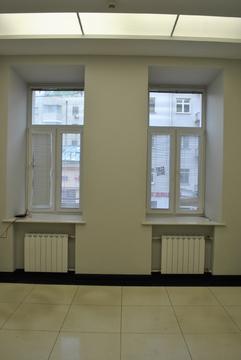 4-х 151 кв.м. Арбат - Фото 5