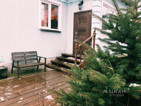Аренда дома, Раменское, Раменский район, Улица Мирная - Фото 1
