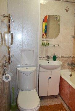 Сдам 1 квартиру, Кравченко 10 - Фото 4