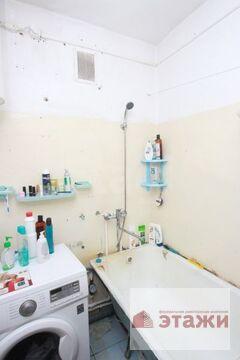 Квартира в Заводоуковске - Фото 2