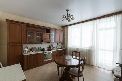 Продажа квартиры, Маркова, Иркутский район, Зеленая - Фото 1