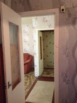 Продам 2-комнатную на ул. Авиационная, д.7 - Фото 5