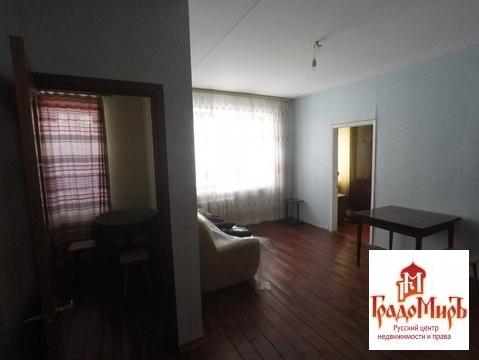 Продается квартира, Мытищи г, 44.4м2 - Фото 2
