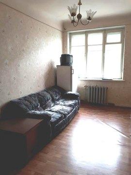 Продам 2 смежные комнаты - Фото 4