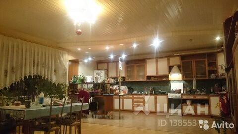 Продажа дома, Йошкар-Ола, Комсомольский пер. - Фото 2
