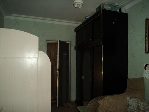 Комната в общежитии по ул.Костенко д.5 - Фото 5
