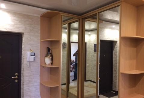 Сдается 1- комнатная квартира по ул.Соколовая, д.10/16 - Фото 5