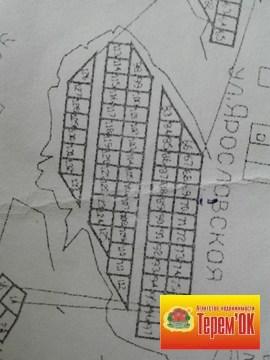 Участок ИЖС, Энгельс, Базальт справа - Фото 3