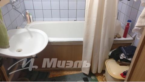 Продажа квартиры, м. Алтуфьево, Ул. Череповецкая - Фото 3