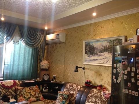 Квартира по Сыртлановой - Фото 3
