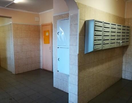Продается трёхкомнатная квартира в Подольске. - Фото 5
