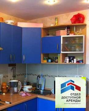 Квартира ул. Лескова 280 - Фото 1
