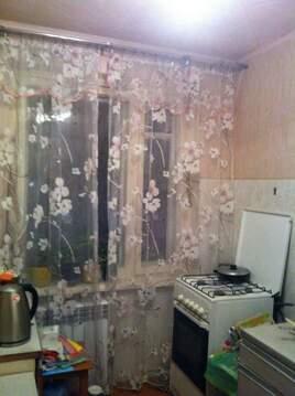 Продается 1-комн. квартира 30.1 м2, м.Безымянка - Фото 1