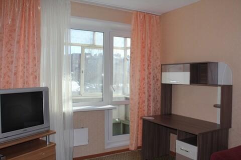 Квартира, ул. Яковлева, д.12 - Фото 2