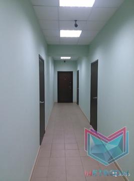 Сдам помещение под офис 135 кв.м. - Фото 2