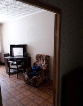 Продается квартира г Тула, ул Серебровская, д 16е - Фото 1