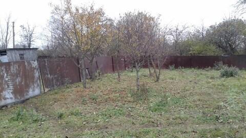 Продам дом в с. Махоново Добровского р-на - Фото 2