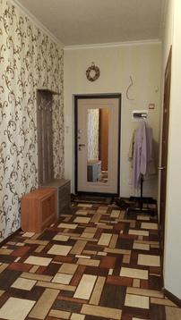 1-к квартира Северное шоссе 51,5 м2 - Фото 4