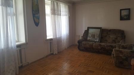 Продажа квартиры, Пятигорск, Ул. Пирогова - Фото 3