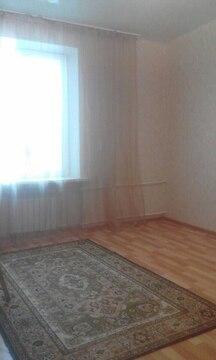 Продается 3-комн. квартира 72 м2, Волгоград - Фото 3