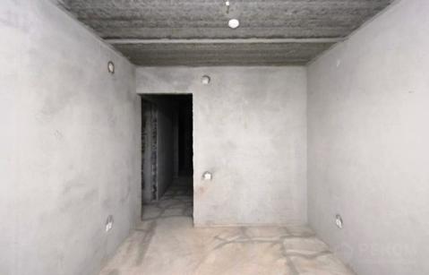 2 комн. квартира в новом кирпичном доме, ул. Голышева,4 - Фото 3